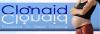 News - Clonaid.com