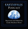 Earthfiles Podcast