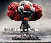 10 Biggest Movie Myths About The Apocalypse