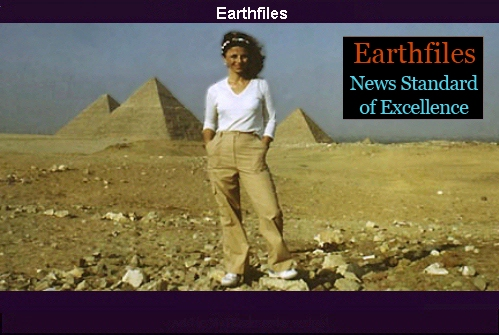 earthfiles1