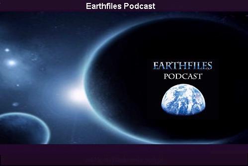 earthfiles31