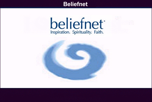 belief02