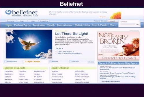 belief21