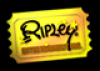 Ripley's | Believe it or Not! Unbelievable News