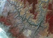 fractalriver