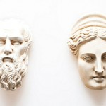 Were Greek Legends Really True?