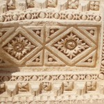 Syria's Ancient Treasures Destroyed