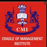 Profile picture of Cradle of Management Institute